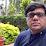 Hsn Singh's profile photo