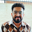 Chandrashekhar Raut's profile photo