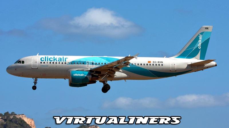 [Clickair_LEIB_A320_Clickair_EC-KHN%5B3%5D]