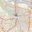 Portland Open Source Geo's profile photo