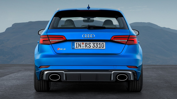 Audi-RS3_Sportback rear