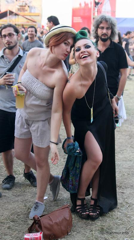 BEstfest Summer Camp - Day 1 - IMG_0577.JPG