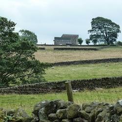 5-Landscape-04-Satguru_Sirio_Ji-2014_Yorkshire.jpg