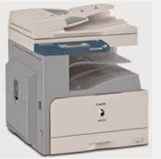 CANON IR2018N NETWORK PRINTER TREIBER WINDOWS 7