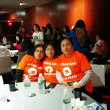 NL- domestic workers asamblea labor of love - IMG_20141019_130548