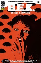 Black-Eyed Kids 005-000