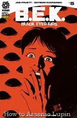 Black-Eyed Kids 005-000