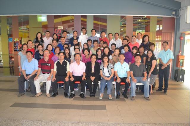 RDX- Auricular Medicine 2011 - DSC_0005.jpg