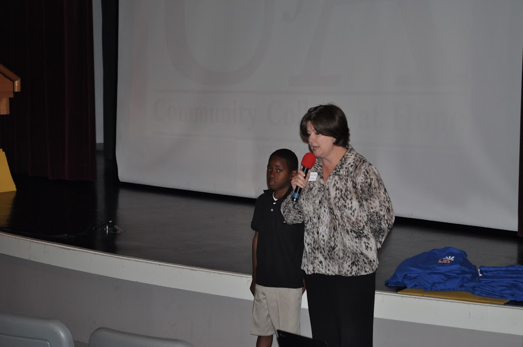 Camden Fairview 4th Grade Class Visit - DSC_0006.JPG