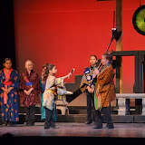 2014 Mikado Performances - Photos%2B-%2B00219.jpg