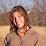 Marina Malamis's profile photo