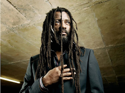 Music: Lucky Dube - Back to my root (throwback songs)