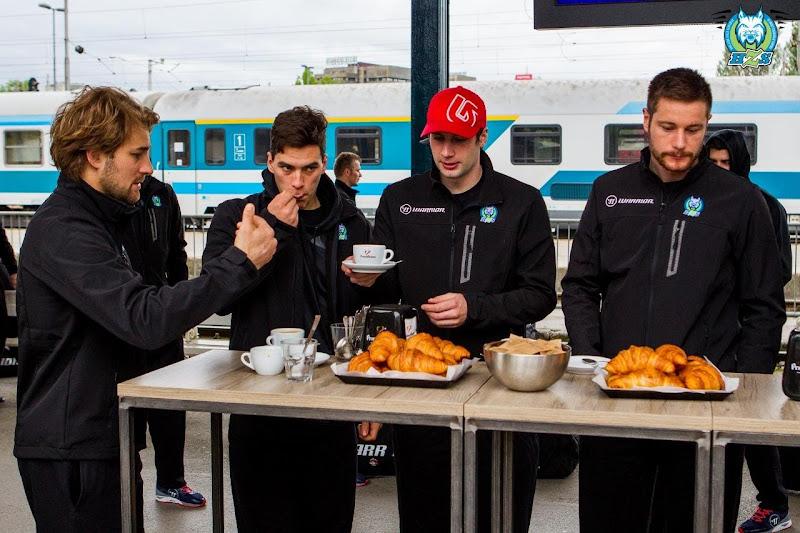 Risi: Z vlakom v Budimpešto in prvi trening - Cveto-1107%2B%25281280%2Bx%2B853%2529.jpg