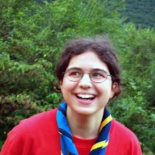 Makedonija - 0031.jpg