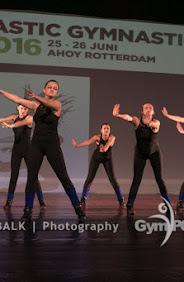 Han Balk FG2016 Jazzdans-8936.jpg
