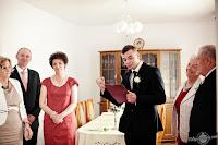 przygotowania-slubne-wesele-poznan-073.jpg