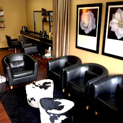 Novita Salon and Spa's profile photo
