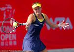Jana Cepelova - Prudential Hong Kong Tennis Open 2014 - DSC_6538.jpg