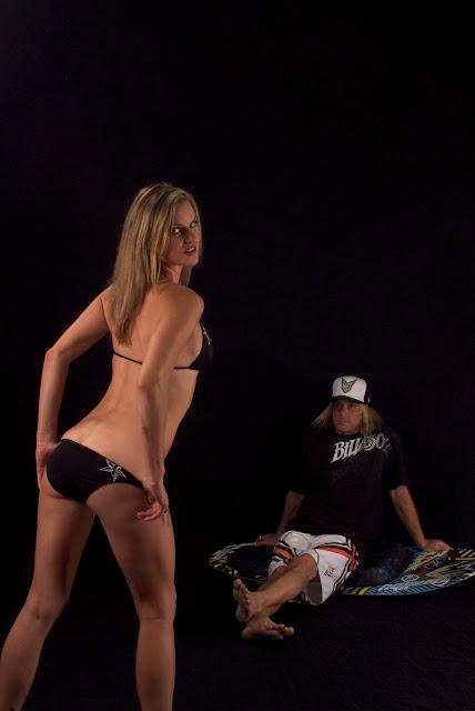 HO shoot with Sarah Roden - DSCF1170.jpg