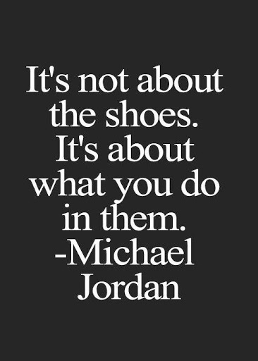 Michael Jordan Quote Iphone 5 Wallpaper Quotes Best From The Legend