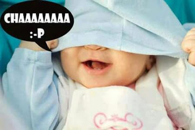 Sweet baby boy dp for whatsapp instagram facebook