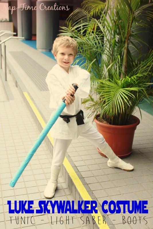 kids-luke-skywalker-costumer-easy-Tunic-tutorial-boots-light-Saber-from-Nap-Time-Creations-683x1024