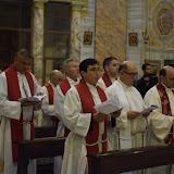 santa-misa-de-apertura (19).JPG