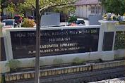 Lima ASN DPKPP Indramayu, Dipanggil Kejati Jabar