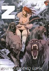 P00007 - Z Zona Comic v3 #7