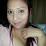 maryuri carias's profile photo