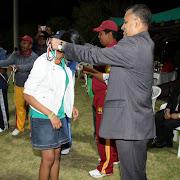 slqs cricket tournament 2011 342.JPG