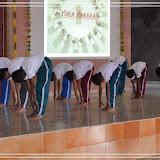 World Yoga Day (2).jpg