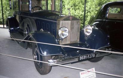 1985.07.26-057.31 Rolls-Royce Goshawk 1930