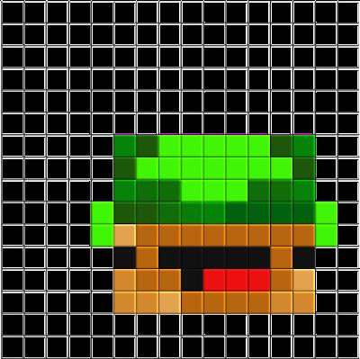 SO_CUTE(Made_by--Patatesgun55)