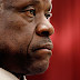 Filing: Justice Thomas Argues Big Tech Protections Need To Be Reeled In