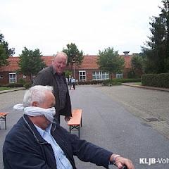 Gemeindefahrradtour 2008 - -tn-Gemeindefahrardtour 2008 263-kl.jpg