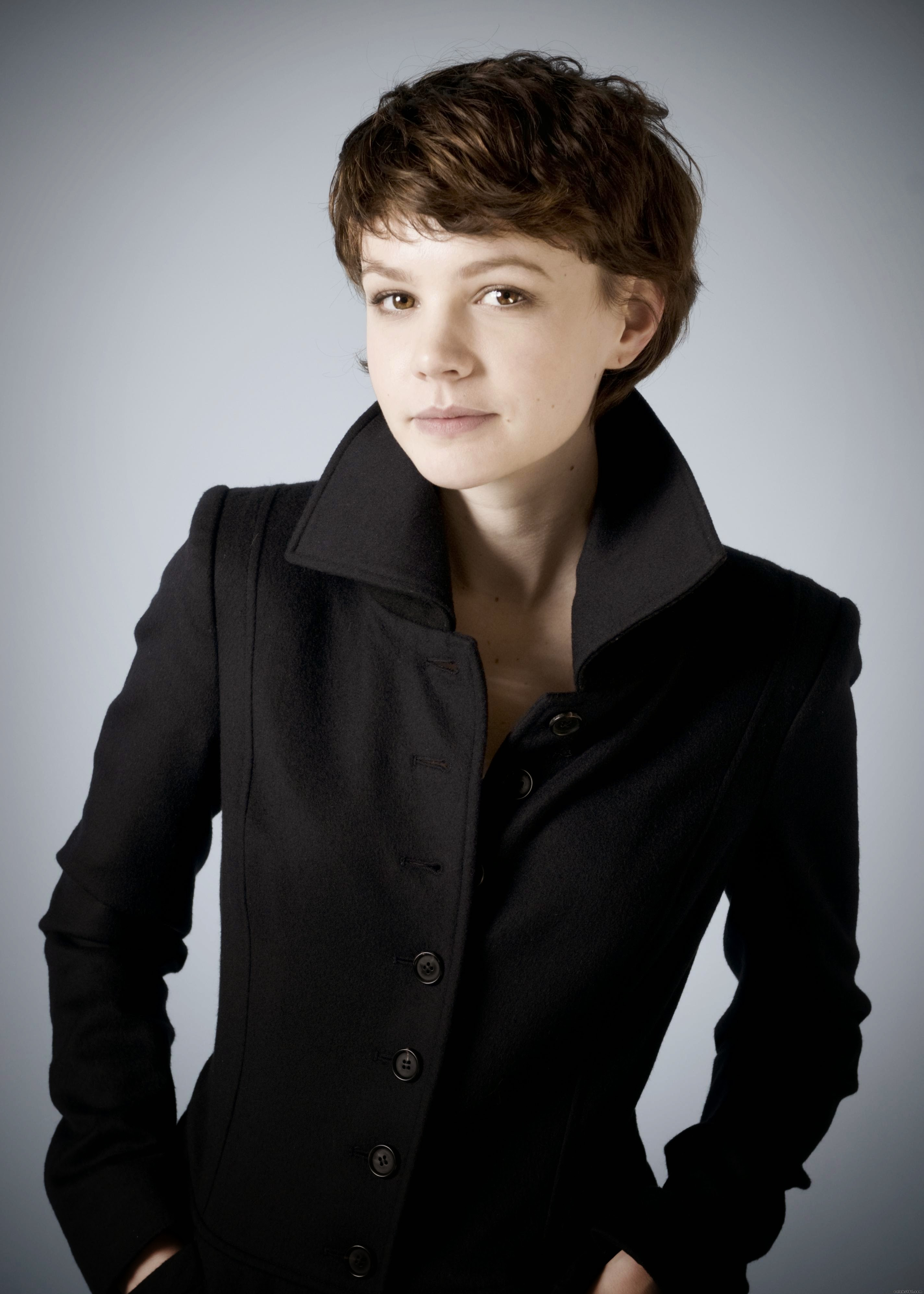 Carey_Mulligan.jpg