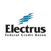 Electrus Federal Credit Union