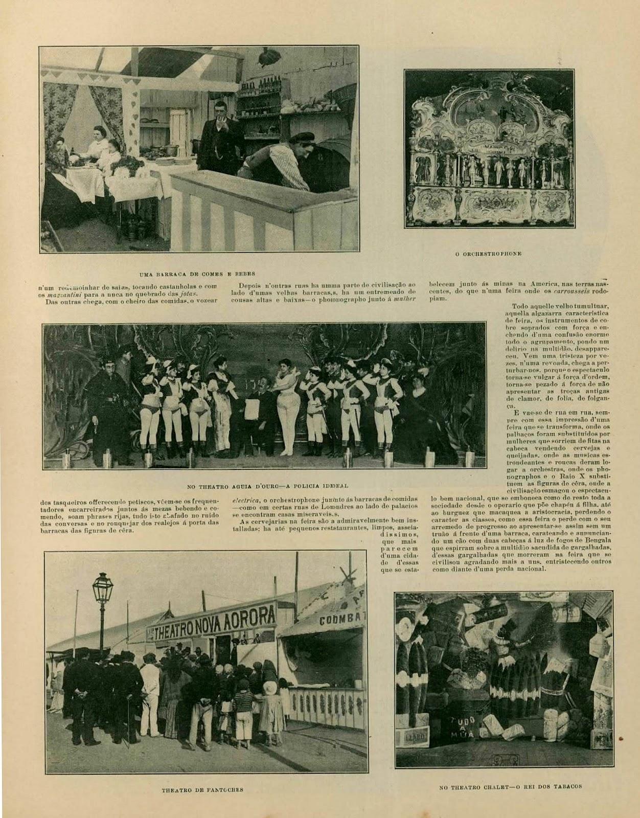 [1905-Feira-de-Alcntara.34]