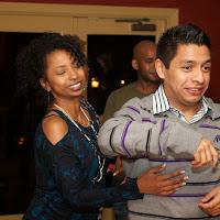 La Casa del Son, every Friday at Taverna Plaka. A night of Cuban Son, Timba and Bachata