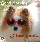 good-morning-love-oriza-net-008.jpg