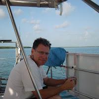 Seabase 2012 - 2012%7E07%7E28 2.jpg