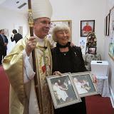 Divine Mercy Sunday, Celebrant Bishop L. Zarama- pictures E. Gürtler-Krawczyńska - 035.jpg
