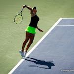 W&S Tennis 2015 Tuesday-11 lr.jpg