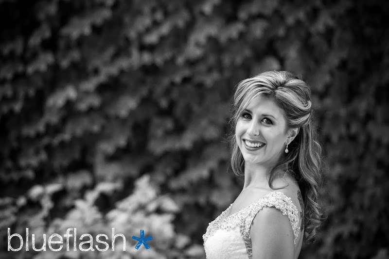 Facebook Album - Blueflash Photography 16.jpg