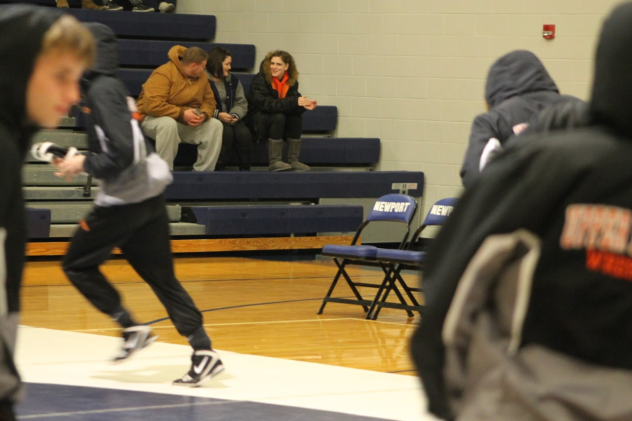 Wrestling - UDA at Newport - IMG_4492.JPG