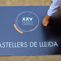 XXV Concurs de Tarragona  4-10-14 - IMG_5488.jpg