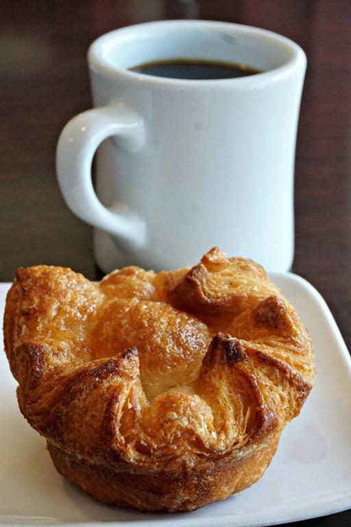 [Twenty40-Kouign-Amann-Coffee2-min-683x1024%5B3%5D]
