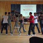 Sakarya 2011ilk aşama izci liderliği kursu.JPG