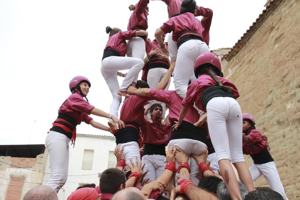 Actuació Castelló de Farfanya 11-09-2015 - 2015_09_11-Actuacio%CC%81 Castello%CC%81 de Farfanya-23.JPG